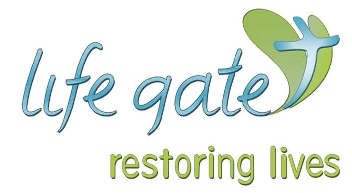 Life-Gate Inc
